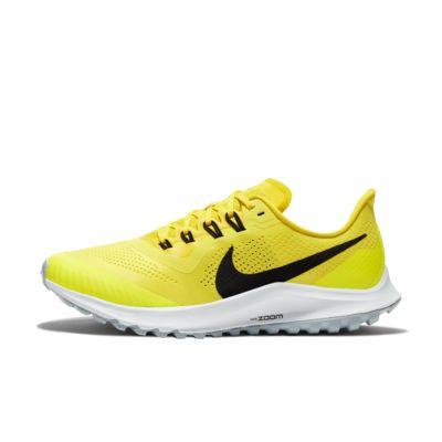 Nike Air Zoom Pegasus 36 Trail Women's Trail Running Shoe