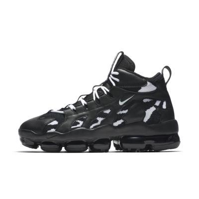 Nike VaporMax Gliese Men's Shoe. Nike.com