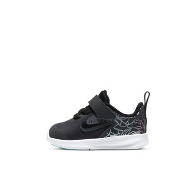 Nike Downshifter 9 Rebel Baby/Toddler Shoe