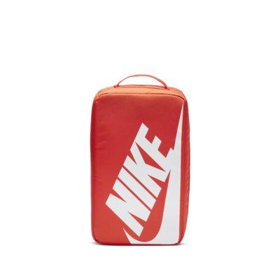 Väska Nike Shoebox