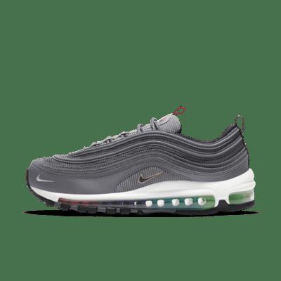 Nike Air Max 97 EOI Women's Shoe
