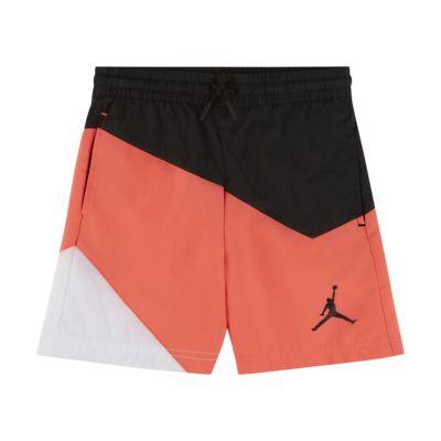 Jordan Jumpman 幼童短裤