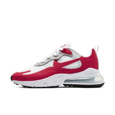Nike Air Max 270 React sko til herre