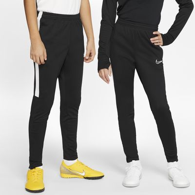 Nike Dri-FIT Academy Older Kids