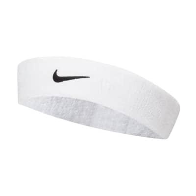 pasos grupo grandioso  Nike Swoosh Headband. Nike.com