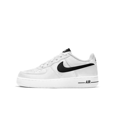 Nike Air Force 1 Sabatilles - Nen/a