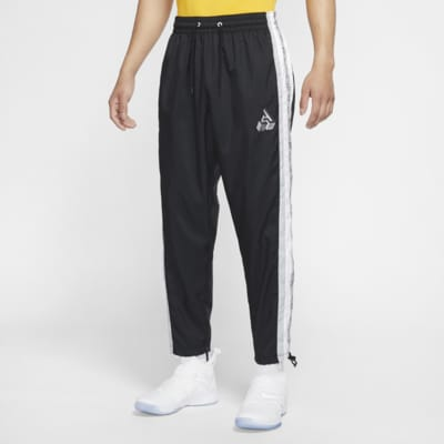 Giannis Men's Tracksuit Bottoms