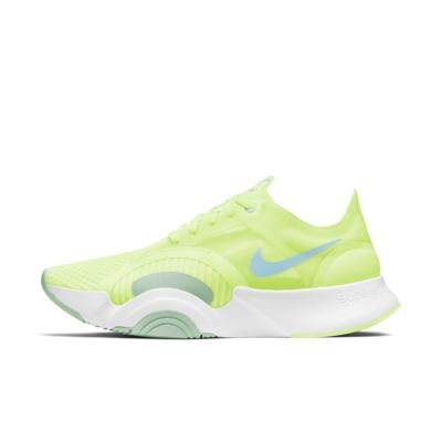 Damskie buty treningowe Nike SuperRep Go