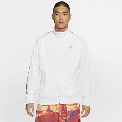 Nike Sportswear Men's Tribute Jacket