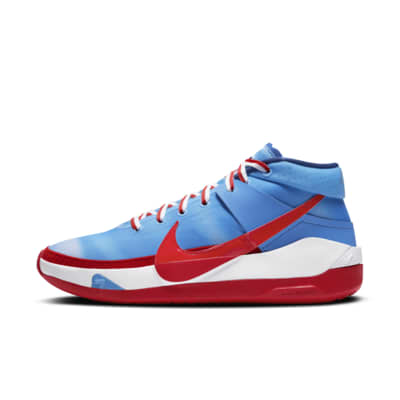 Nike KD13 Mujer
