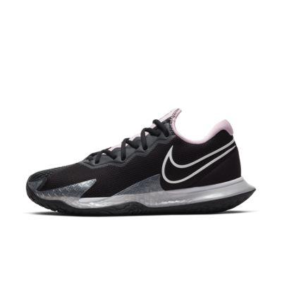 Chaussure de tennis pour surface dure NikeCourt Air Zoom Vapor Cage 4 pour Femme