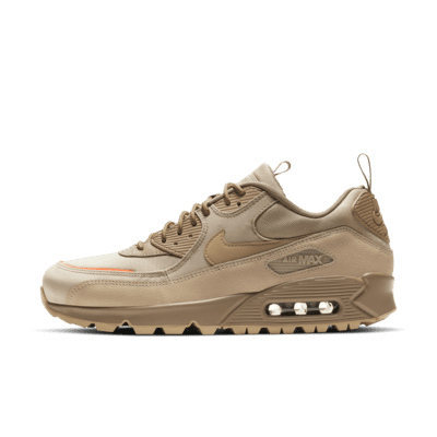 Scarpa Nike Air Max 90 Surplus - Uomo