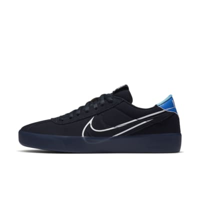 Sapatilhas de skateboard Nike SB Bruin React T