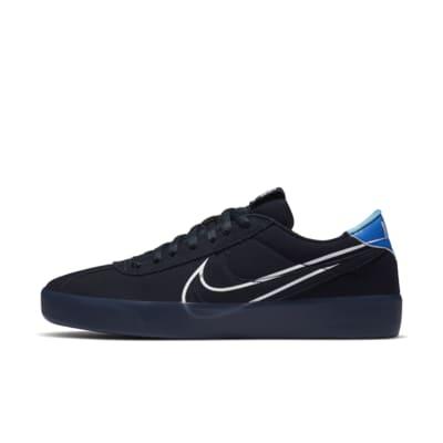 Nike SB Bruin React T Skateboardschuh