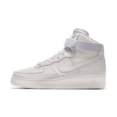 air force 1 high top