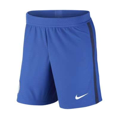 Chelsea F.C. 2020/21 Vapor Match Home/Away Men's Football Shorts