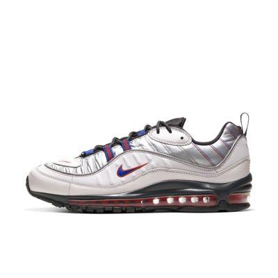 Nike Air Max 98 NRG Men's Shoe