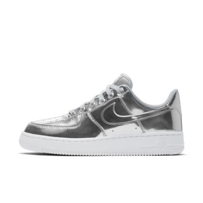 Dámská bota Nike Air Force 1 SP