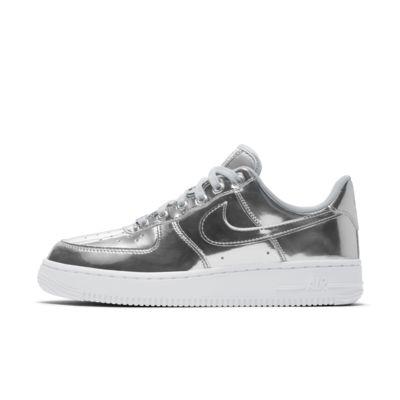 Sko Nike Air Force 1 SP för kvinnor