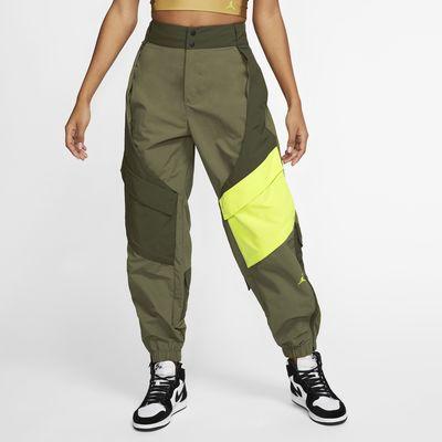 Pantaloni utility Jordan - Donna