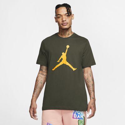 Pánské tričko Jordan Jumpman