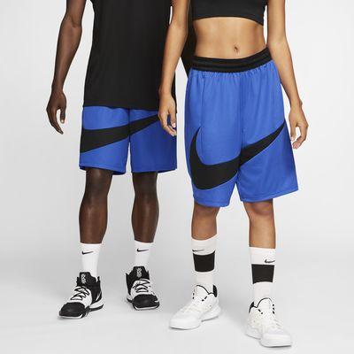 Nike Dri-FIT Basketball Shorts