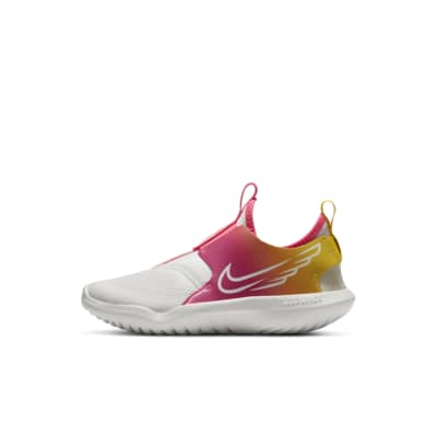 Nike Flex Runner Sun 小童鞋款