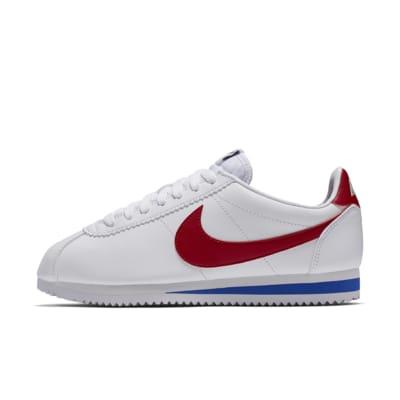 Nike Classic Cortez Women S Shoe Nike Id