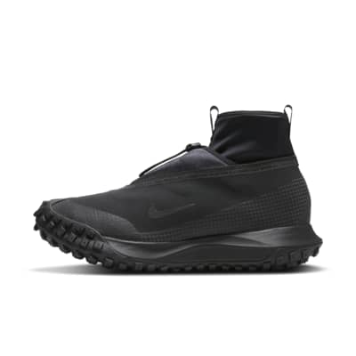 Nike ACG GORE-TEX \