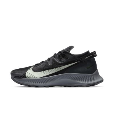 Nike Pegasus Trail 2 terrengløpesko til herre