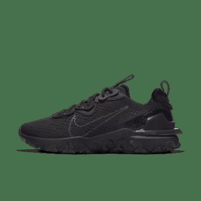 Nike React Vision Men's Shoe. Nike LU