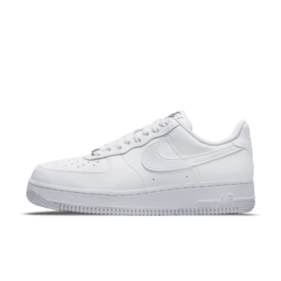 Chaussure Nike Air Force 1 '07 Next Nature pour Femme