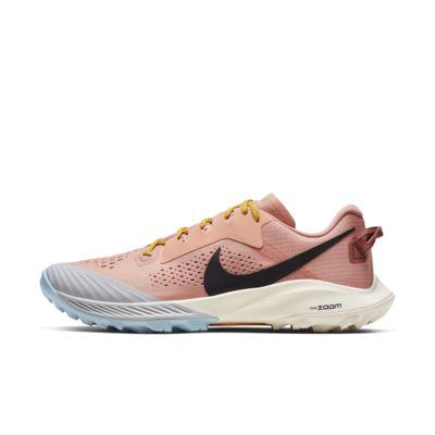 Scarpa da trail running Nike Air Zoom Terra Kiger 6 - Donna