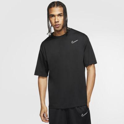 Nike Dri-FIT Classic Men's Basketball Top