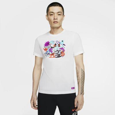 Nike Dri-FIT Tokyo Men's T-Shirt