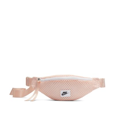 Nike Air Gürteltasche (für kleine Gegenstände)