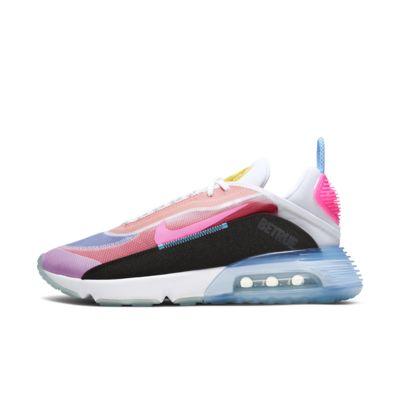 รองเท้าผู้ชาย Nike Air Max 2090 BETRUE