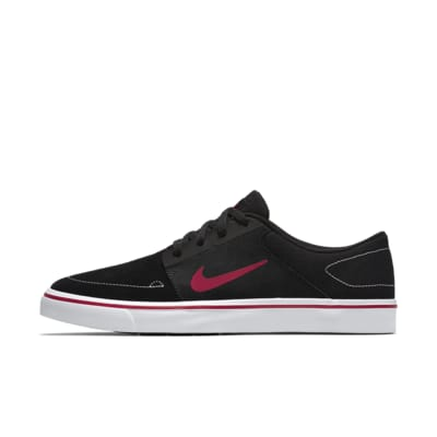 Nike SB Portmore Unisex skateschoen