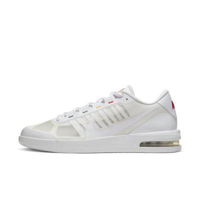 NikeCourt Air Max Vapor Wing NRG Tennis Shoe