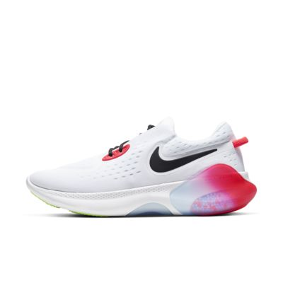 Nike Joyride Dual Run Women's Running Shoe