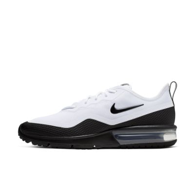 nike air max sequent 4.5 white