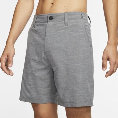 ハーレー ファントム レスポンス メンズ 18インチ ウォークショートパンツ