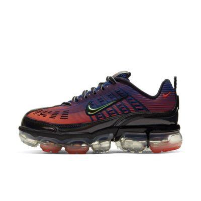 รองเท้าผู้หญิง Nike Air VaporMax 360