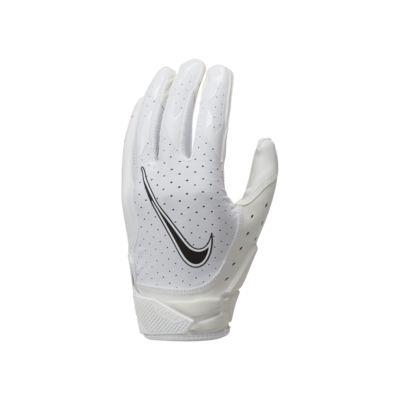 Nike Vapor Jet 6.0 Football Gloves