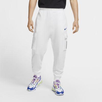 Nike Sportswear Herren-Cargohose
