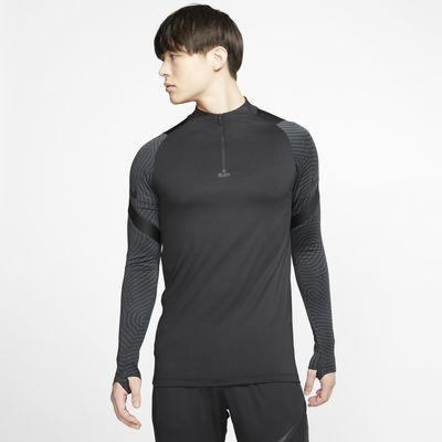 Nike Dri-FIT Strike férfi edzőfelső futballhoz