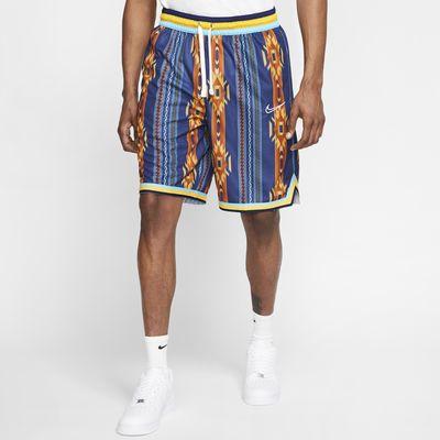 Short de basketball Nike Dri FIT DNA