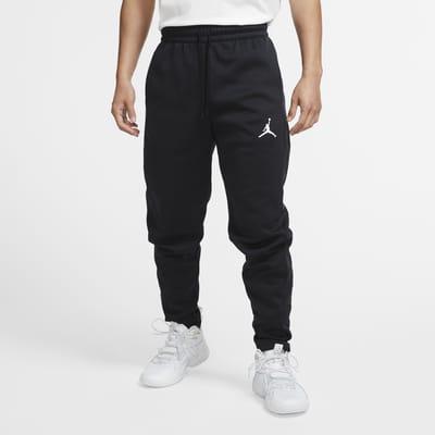 Jordan Air Therma Men's Training Trousers