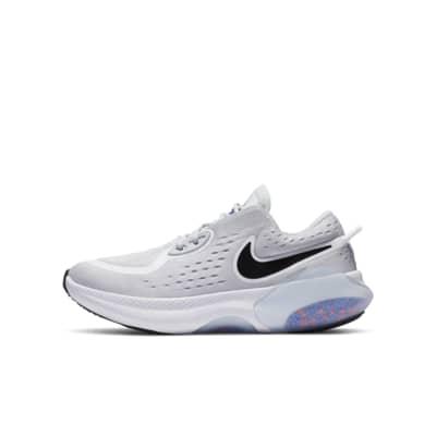 Chaussure de running Nike Joyride Dual Run pour Enfant plus âgé