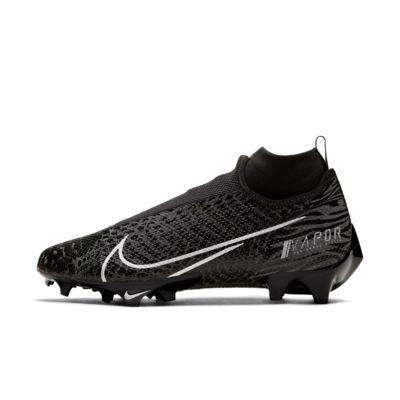Nike Vapor Edge Pro OBJ Men's Football Cleat